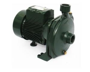 BOMBA CENTRIFUGA 90 L/MIN 550W / 0.75HP # FMT-SCM42